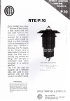 P10_small royce thompson electrical product catalogues  at readyjetset.co