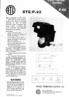 P42_small royce thompson electrical product catalogues  at readyjetset.co