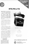 P8_small royce thompson electrical product catalogues  at readyjetset.co