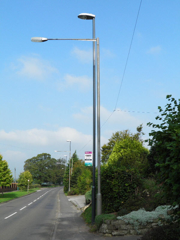 Old Street Lamps Uk Lamp Design Ideas