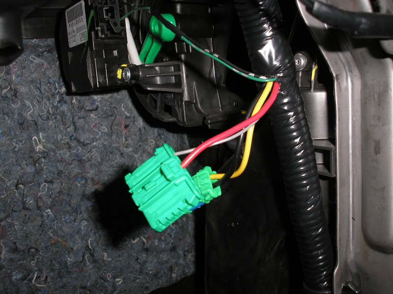 Resistance Heater Wire Facias