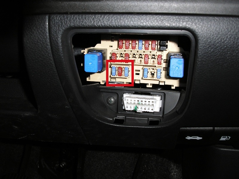nissan note fuse box diagram   28 wiring diagram images